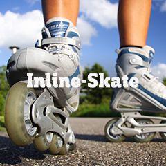 alles rund ums Inline-Skaten