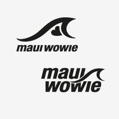 MauiWowie Bademode