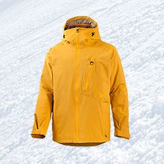 Burton - Gore-Tex 2L Cyclic Snowboardjacke