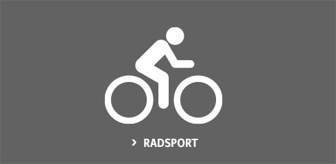 Radsport im Regen
