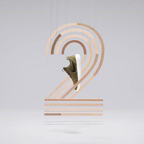 Nike Roshe Two Herren
