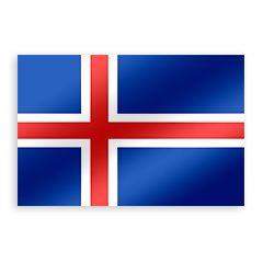 EM Überraschungsteams Island