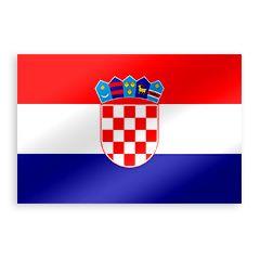 Zu den Kroatien Fanartikel