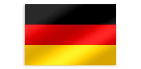 Zum DFB Fanshop