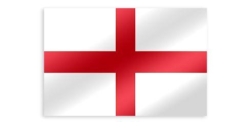 Zu den England Fanartikel