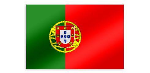 Zu den Portugal Fanartikel