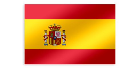Zu den Spanien Fanartikel