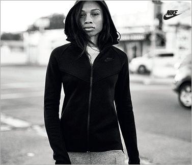 Nike Sportswear Markenshop