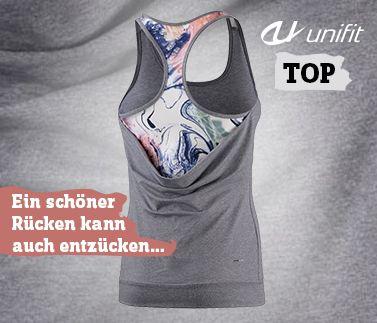 Unifit Top