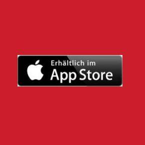 Zum iTunes Store