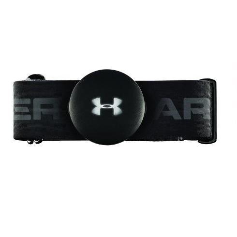 Under Armour Healthbox Brustband