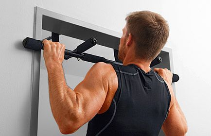 Unifit Fitness Ausrüstung