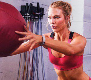 adidas Women's Athletics