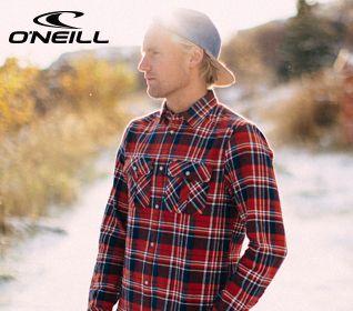 O'Neill Herren