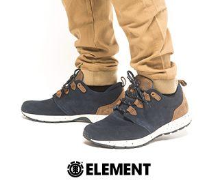 Element Schuhe