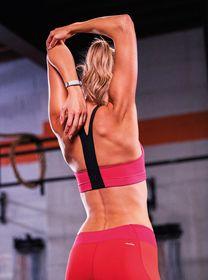 adidas Sport-BHs