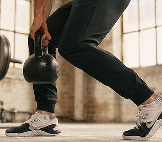Nike Neuheiten