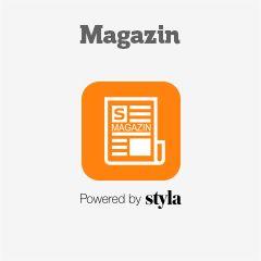 SportScheck Magazin