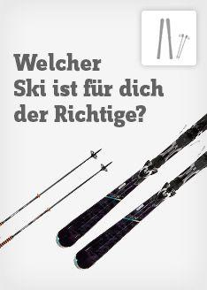 Ski-Berater