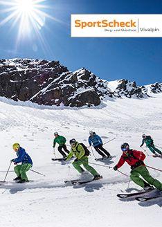 Berg- & Skischule