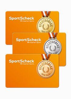 Sportscheck Club Anmelden