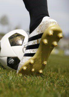 Fußballschuhberater