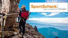 Berg- und Skischule