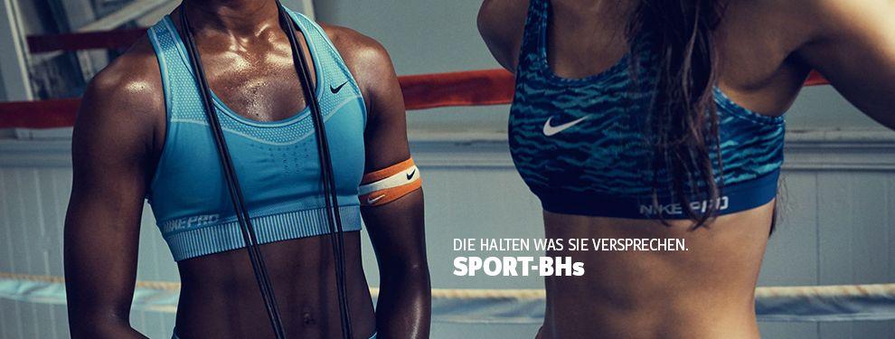Sport BH´s