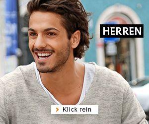 Herren Streetwear