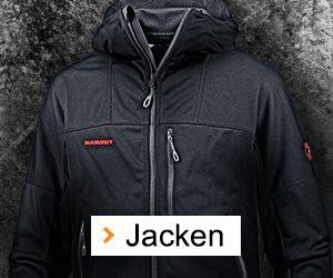 Neuheiten Jacken