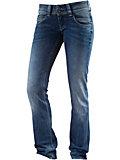 Pepe Jeans Venus Straight Fit Jeans Damen