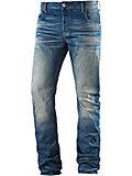 G-Star Arc 3D Slim Slim Fit Jeans Herren