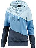 WLD Callile II Sweatshirt Damen