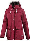 Colour Wear Ida Snowboardjacke Damen