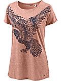 O'NEILL Freedom Printshirt Damen