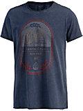 O'NEILL Throwback T-Shirt Herren