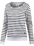 Billabong Essential Sweatshirt Damen