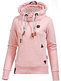 Naketano Reorder VI Sweatshirt Damen
