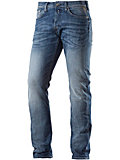 REPLAY Waitom Straight Fit Jeans Herren