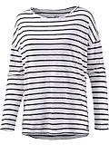 Billabong Essential Langarmshirt Damen