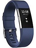 FitBit Charge 2 Fitness Tracker