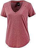 adidas IMAGE T-Shirt Damen