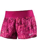 Nike Flex Rival Laufshorts Damen