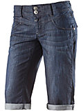 TIMEZONE Britt 3/4-Jeans Damen
