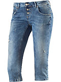 M.O.D Ulla 3/4-Jeans Damen