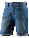 Bench Jeansshorts Herren