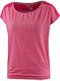 unifit T-Shirt Damen