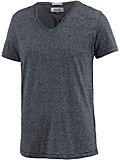 Tommy Hilfiger V-Shirt Herren