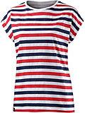 DEDICATED T-Shirt Damen