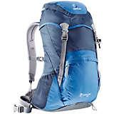 Deuter Zugspitze 25 Wanderrucksack blau